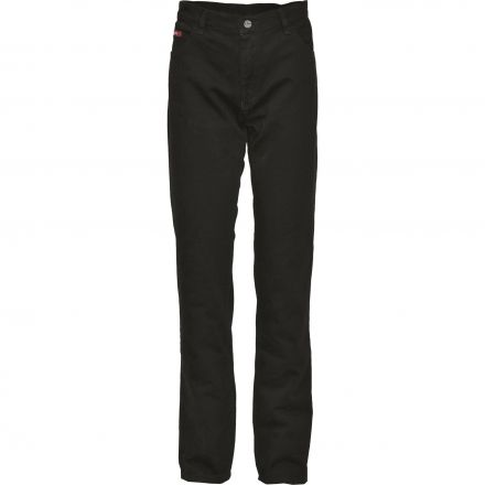 B. Roy 242 Stretch Twill 4 Seasons
