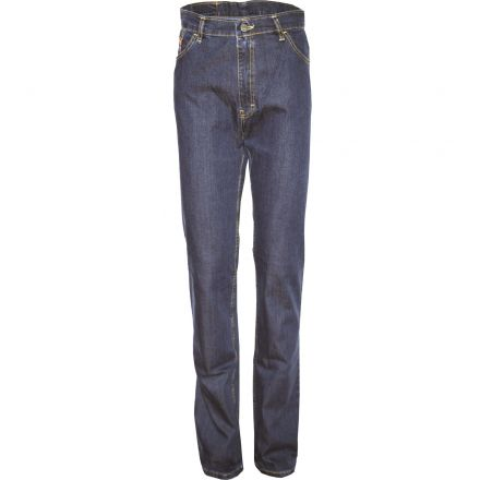 B. Roy Recent Denim 2 Stretch